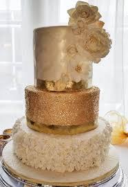 wedding cake leeds the cake illustrator leeds birthday cakes delivered leeds