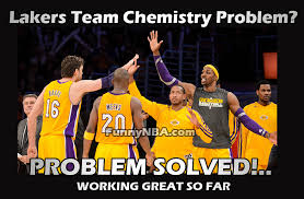 Funny Lakers Memes - la lakers on no kobe funny clips nba funny moments
