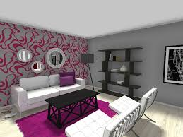 layout design for small living room 8 expert tips for small living room layouts roomsketcher blog