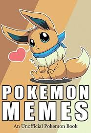 Best Pokemon Memes - pokemon pokemon memes 350 more of the best pokemon memes