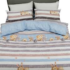 Types Of Bed Sheets Fancy Bed Sheets Fancy Bed Sheets Suppliers And Manufacturers At