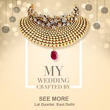 bridal sets for rent bridal jewellery on rent in delhi