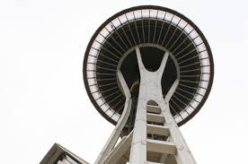 a guide to movies and tv shows set in seattle 107 7 the end