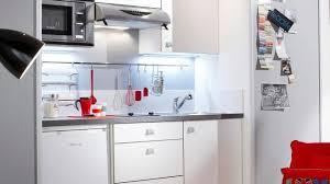 cuisine bien aménager une cuisine avec lapeyre