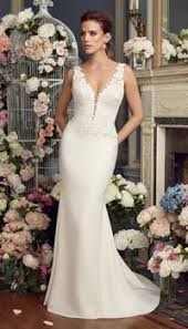 wedding dresses cork bridal wedding dress collections bridal wear ireland and cork