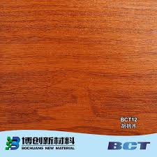 haining bochuang material co ltd