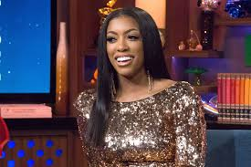 porsha williams and kordell stewart porsha williams phaedra parks on friendship dating video the