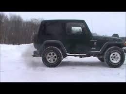 jeep wrangler unlimited diesel conversion diesel jeep wrangler