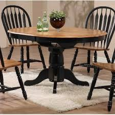 Butterfly Leaf Dining Room Table by Butterfly Leaf Kitchen U0026 Dining Tables You U0027ll Love Wayfair