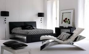 Modern Sofa Chair Modern Leather Sofa Chair For Modern Bedroom Decorating Ideas With