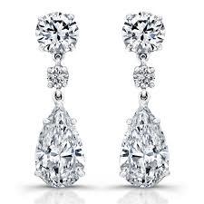 ear rings diamonds images How can you buy the best diamond ear rings wedding promise jpg