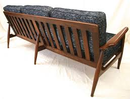 mid century sofas for sale mid century modern furniture stores affordable mid century sofas