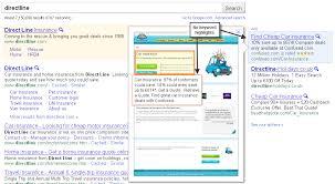 direct line car insurance quote uk 44billionlater