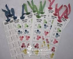 stin with lesezeichen mit den lesezeichen kalender karten lesezeichen kalender