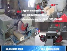 Wood Machines In South Africa by Compressed Wood Shaving Pallet Making Machine Widely Sold In Egypt