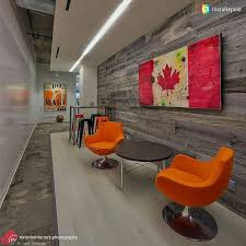 Barn Wood For Sale Ontario 72 Best Commercial Restaurant Retail Images On Pinterest