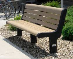 Park Benches Malibu Memorial Benches Recycled Plastic Park Benches Belson