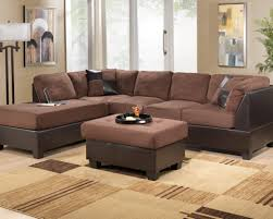 family room furniture sets unique photos of give sofa retailers infatuate benefits sleeper