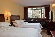 free bonuses with nyc vacation packages hotel travel discounts