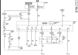 2008 chevy impala wiring diagram for stereo for silverado picture