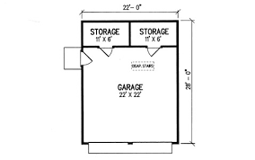 garage floor plans free rutherford house 908 3162 3 bedrooms and 2 5 baths the house