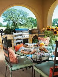 best 25 mediterranean outdoor bar furniture ideas on pinterest