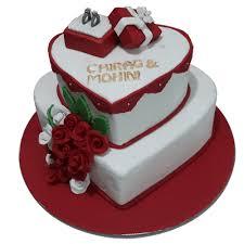 engagement cakes engagement cakes online engagement cake designs yummycake