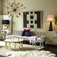tips to improve your home decor a guide by architectural digest