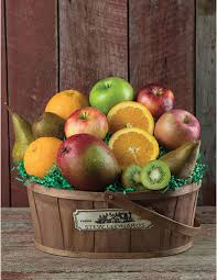 Sympathy Fruit Baskets Funeral And Sympathy Gifts And Gift Baskets From Stew Leonard U0027s