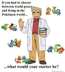 World Peace Meme - world peace or living in the pokemon world weknowmemes