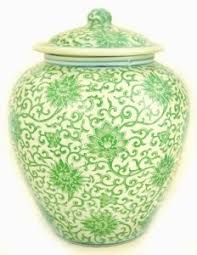 Ginger Jar Vase 148 Best Ginger Jars Images On Pinterest Ginger Jars Blue And