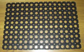 Latex Backed Rugs Rubber Backed Area Rugs Rugs Sale