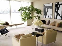 Imitation Plants Home Decoration Artificial House Plants Living Room Nakicphotography