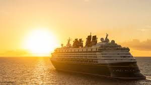 disney fantasy floor plan cruises family cruises u0026 disney vacations disney cruise line