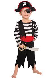 boys kids halloween costumes toddler pirates age 3 8 fancy dress kids halloween boys girls
