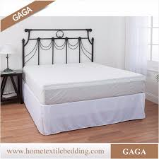 king size vibrating mattress pad king size vibrating mattress pad