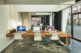 Coolest Office Chairs Design Ideas The 10 Coolest Office Spaces Of 2014
