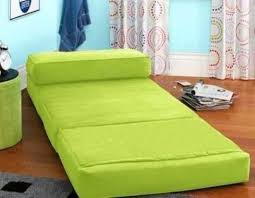 flip out chair bed roole