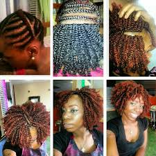 nubian hair long single plaits with shaved hair on sides yes i do my own hair by me crochet nubian twist ella crochet