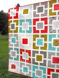 Ideas Design For Colorful Quilts Concept 68 Best Fussy Cut Quilts Blocks Images On Pinterest Quilting