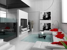 interior interior designs wallpaper 1 jpg