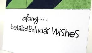 thanksgiving words for birthday wishes sle strategic plan