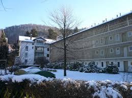 Hotels Bad Harzburg Ferienwohnung Ferienwohnung Körner Nr 2 Deutschland Bad Harzburg