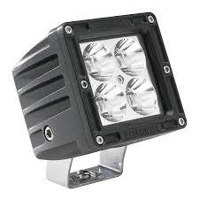 trend dc led flood lights 91 on 175 watt metal halide flood light