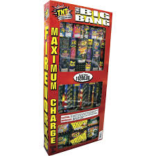 where to buy sparklers in store fireworks tnt fireworks buy fireworks
