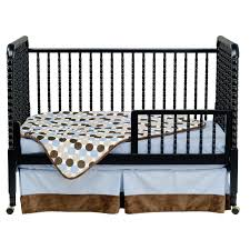 Million Dollar Baby Classic Ashbury 4 In 1 Convertible Crib by Jenny Lind Crib Recall Cribs Decoration