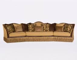 dã nisches design sofa 100 images kubel sinnerlig ett falurött - Dã Nisches Design