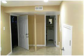 basement remodeling renovation nyc greentree construction