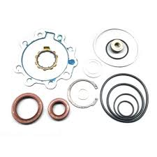 online buy wholesale steering repair kit from china steering
