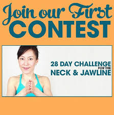 Challenge Neck 18 Best Method Program Images On
